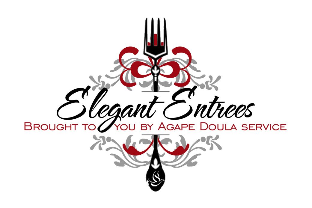 Elegant Entrees logo final copy(4)