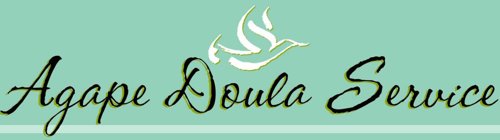 Agape Doula Service