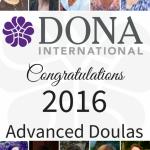 2016-advance-doulas